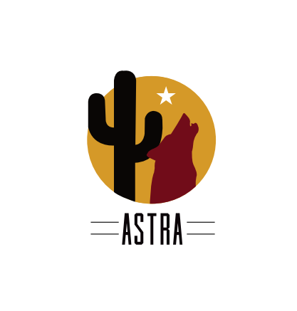 ASTRA - 2019 ASTRA Spring Educational Conference